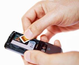 celulares desbloqueados ventajas que son