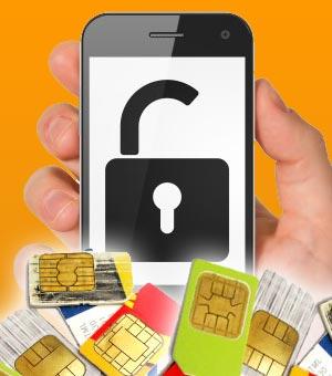 comprar-celulares-desbloqueados-por-internet-moviles-abiertos