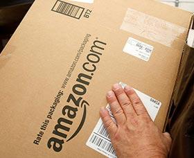 Comprar En Amazon Estados Unidos Desde España