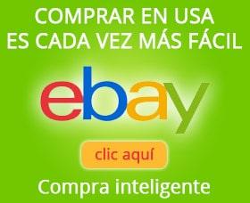 comprar en usa ebay ahorrar dinero comprar desde china envio gratis