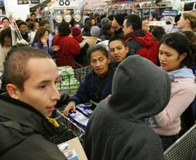 comprar en viernes negro por internet ahorrar dinero