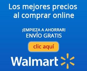 comprar por internet en walmart usa ahorrar dinero al comprar online