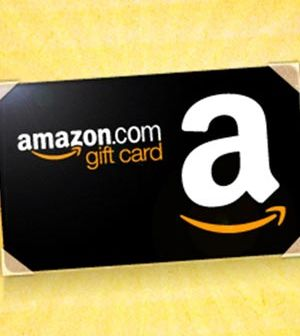 comprar una gift card en amazon tarjetas de regalo amazon