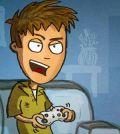 comprar videojuegos online video juegos baratos