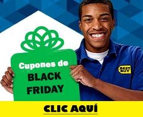 cupones de black friday viernes negro best buy