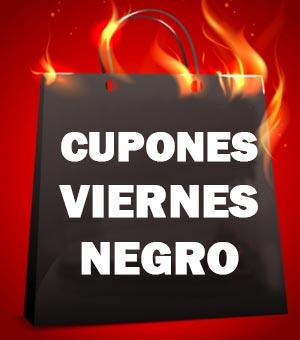 cupones de viernes negro cupones de descuento comprar por internet