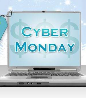 cyber monday lunes cibernetico conseguir los mejores precios tiendas