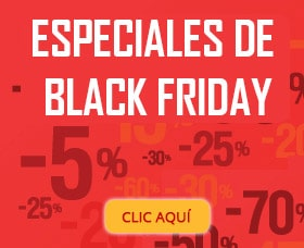 especiales de black friday macys viernes negro