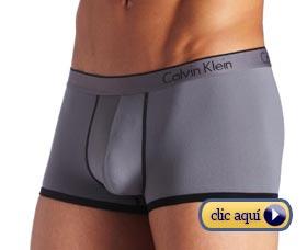 interiores calvin klein ropa interior calzones mejor regalo para un hombre