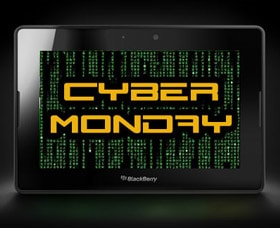 lunes cibernetico cyber monday celulares iphones android tablets televisores pcs laptop