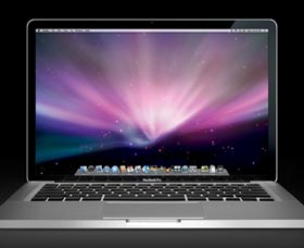 macbook pro laptop for photoshop best buy by cheap internet