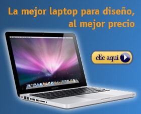 mejor laptop para diseno grafico web photoshop comprar por internet amazon