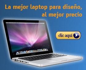 mejor laptop para diseno grafico web photoshop comprar por internet amazon