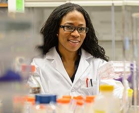 mejores carreras ciencias farmaceuticas
