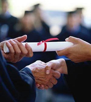 mejores carreras universitarias como escoger la mejor carrera