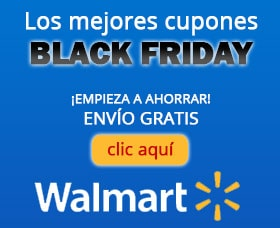Best buy black friday essay contest