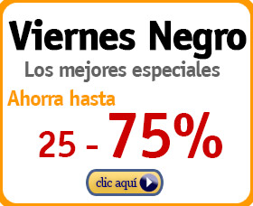como comprar en amazon el black friday