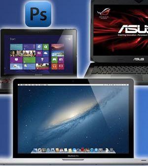mejores laptops para diseno grafico mejor portatil para diseno grafico photoshop