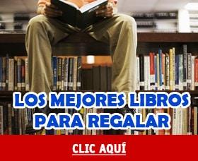 mejores libros para hombres regalar ahorrar amazon libros