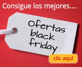 ofertas black friday 2013 especiales ahorrar dinero comprar por