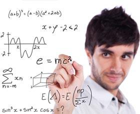 profesor de matematicas mejor carrera universitaria