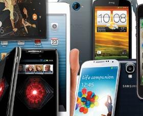 que es un celular desbloqueado vale la pena un celular abierto