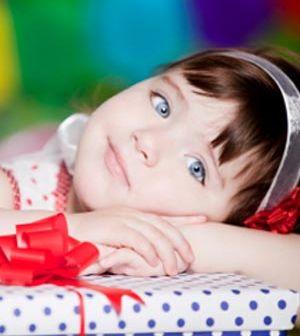 regalos para ninas obsequios que regalar a una nina