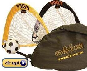 regalos para ninos futbol soccer porterias que regalar a un nino