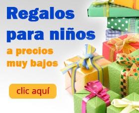 regalos para ninos que regalar a un nino