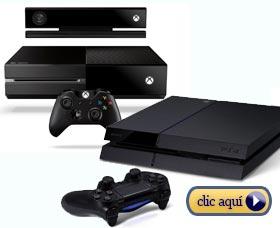 regalos para ninos xbox one ps4 videojuegos por internet