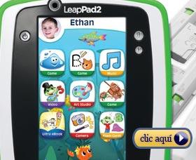 tableta para ninos comprar tableta por internet mejor regalo