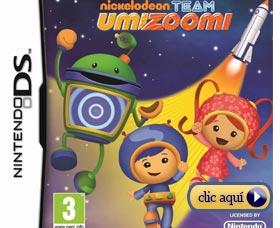 Mejores Videojuegos Para Ninos Juegos Infantiles Educativos