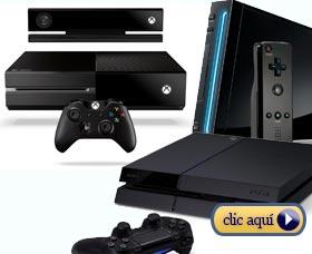 video juegos para ninas mejores regalos para ninas