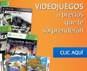 videojuegos baratos amazon comprar videojuegos por internet