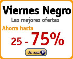 viernes negro ofertas amazon comprar por internet