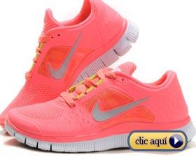 zapatos deportivos nike regalos creativos para mujeres