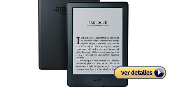 Amazon Kindle mejores regalos por menos de 100 dolares
