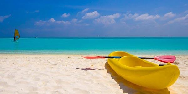 Mejores playas de Florida Napoles Naples