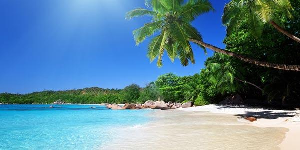 Palm Beach Mejores playas de Florida