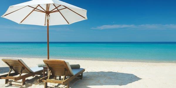 Siesta Key Mejores playas de Florida