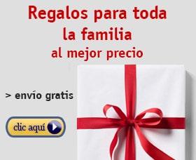 ahorrar en regalos comprar regalos baratos online