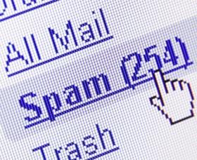 autoresponder gratis correo no deseado