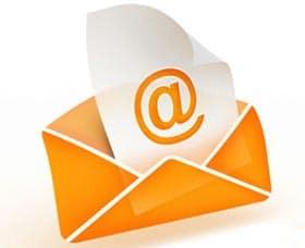 autoresponder gratis negocio por internet