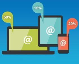 getresponse estadisticas autoresponder contactos email marketing
