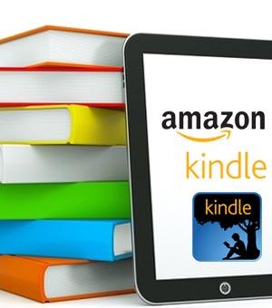 leer libros kindle sin tener amazon kindle