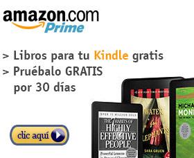 libros kindle gratis amazon prime comprar en internet