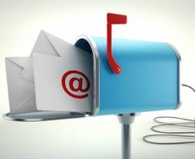 mejor autoresponder en espanol email marketing