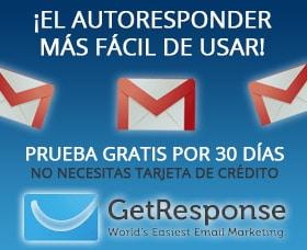 mejor autoresponder en espanol autrespondedor email marketing