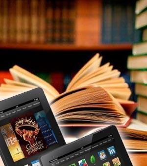 mejores libros para kindle en espanol amazon gratis
