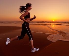 mejores metas perder peso estar en forma mejorar fisico